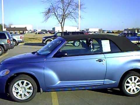 2007 Chrysler PT Cruiser Convertible - YouTube on 2007 chrysler lebaron, 2007 chrysler grand caravan, 2007 chrysler pt convertible, 2007 chrysler concorde, 2007 chrysler new yorker, 2007 chrysler crossfire srt-6, 2007 chrysler hhr, 2007 chrysler grand prix, 2007 chrysler lhs, 2007 chrysler town & country swb, 2007 toyota fj cruiser, 2007 chrysler town and country, 2007 chrysler voyager, 2007 chrysler cars, 2007 chrysler sebring, 2007 chrysler pacifica, 2007 chrysler town & country lx, 2007 chrysler 200 sedan, 2007 chrysler town & country touring,