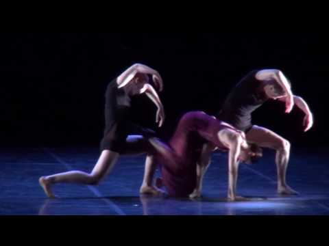 Ballet Duato