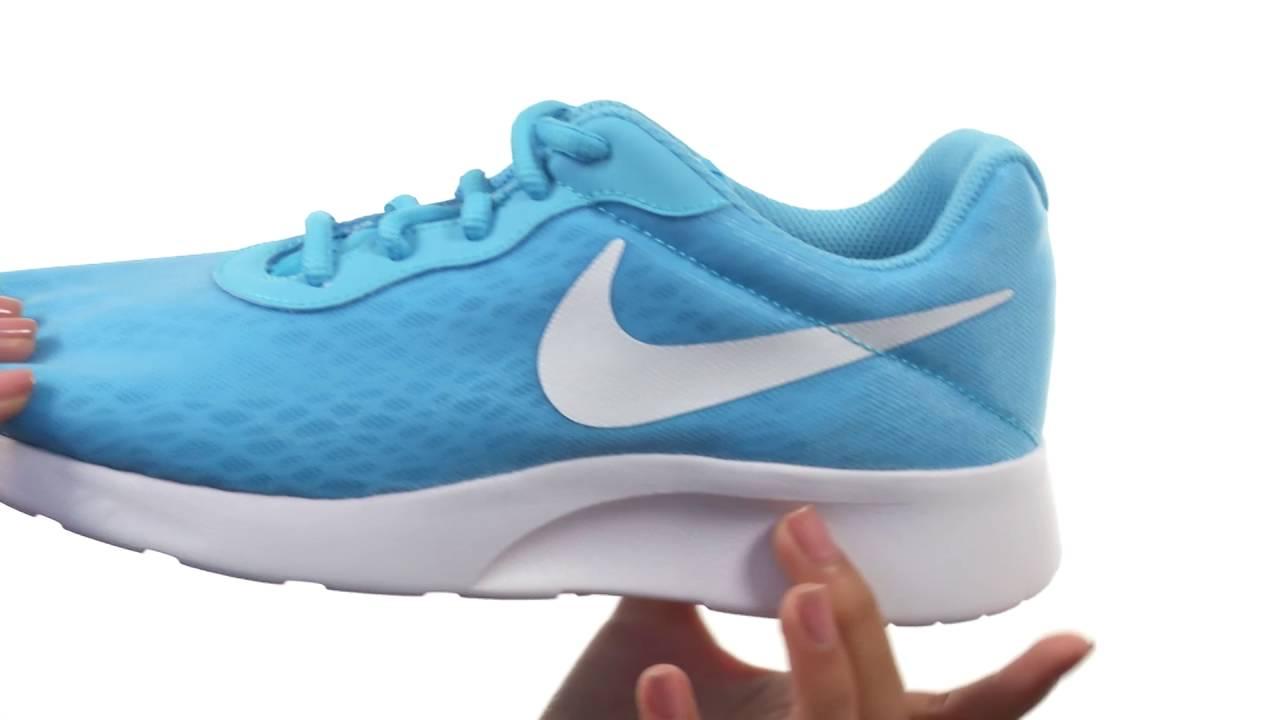Nike Tanjun BR SKU:8662178