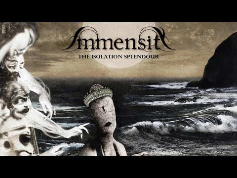 6 - Immensity - Eradicate (The Pain of Remembrance)