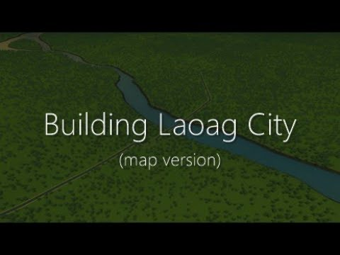 Building Laoag City map - Cities: Skylines - Philippine Cities on map of dipolog city philippines, map of bayugan city philippines, map of mandaluyong city philippines, map of cebu city philippines, map of davao city philippines, map of las pinas city philippines, map of antipolo city philippines, map of ormoc city philippines, map of general santos city philippines, map of caloocan city philippines, map of manila city philippines, hotels in laoag philippines, map of calbayog city philippines, map of lucena city philippines, map of tabaco city philippines, map of dagupan city philippines, map of maasin city philippines, map of pasig city philippines, map of pasay city philippines, map of taguig city philippines,