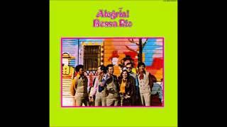 Bossa Rio - Alegria - 1970 - Full Album