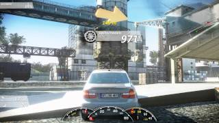 Alarm Für Cobra 11 (Burning Wheels)-PC-Gameplay