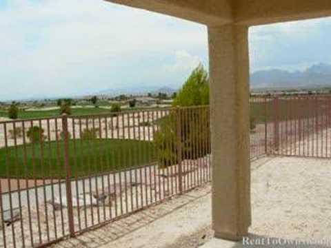 Rent To Own Homes Las Vegas No Credit Checks Youtube
