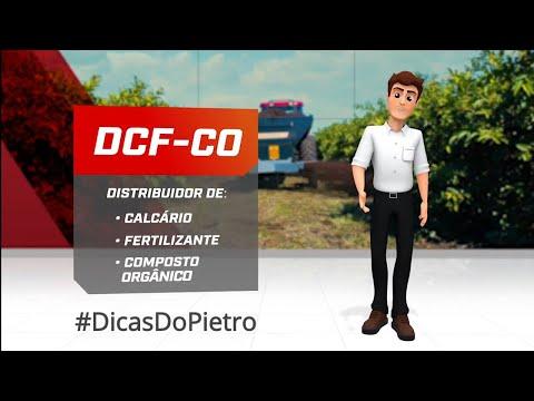 DCF-CO
