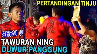 Download Video CAK PERCIL CS - GUYON MATON   11 JANUARI 2019 DI GANDUSARI BLITAR MP3 3GP MP4