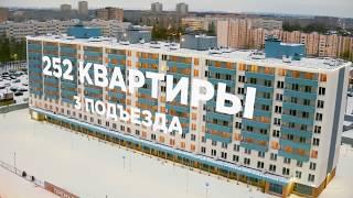 видео Купить плитку под кирпич для внутренней отделки в Санкт-Петербурге