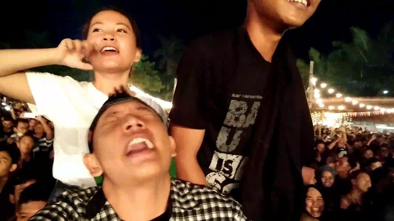 Didi Kempot Ambyar Slur Mung Di Janjeni Tok Story Wa Ambyar Youtube