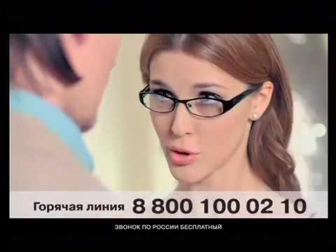 Интернет-магазин «хрусталик» предлагает заказать контактные линзы acuvue (акувью) по доступным ценам с доставкой по йошкар-оле.