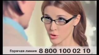 Контактные линзы 1 DAY ACUVUE MOIST(Контактные линзы 1 DAY ACUVUE MOIST Купить/заказать можно здесь: http://www.vashaoptika.ru/contact-lenses/?subcats=Y&features_hash=V5189., 2016-12-09T08:19:28.000Z)
