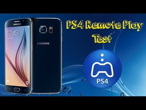 ps4 remote play apk 2018 chip