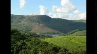 Honde Valley, Zimbabwe with Safirio Madzikatire Mukadota