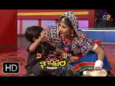 Naa Show Naa Ishtam | 18th November 2017 | Latest Promo | ETV Plus