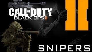 Download Video Carnage au Sniper | Des news pour la BrazR TV ! MP3 3GP MP4