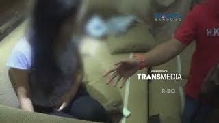 Download Video Gerebek Prostitusi Online, Pasangan ABG Pesta Seks & Narkoba di Apartemen MP3 3GP MP4
