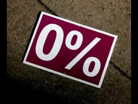 zero-percent-credit-cards.avi