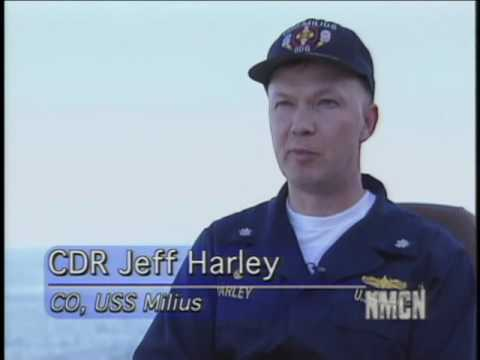 NAVY MARINE CORPS NEWS PROGRAM 2002-06 020201 ORIGIN ID 898