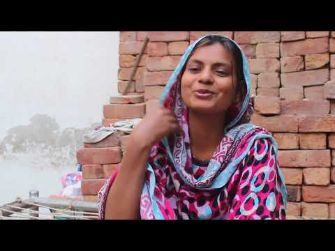 Ask our Artisans Campaign Eco Chic online video cutter com