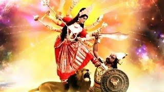Mahishasur Vadh | Indrani Haldar Exclusive Mahalaya (Full) thumbnail