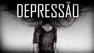 O Lado obscuro da depressão