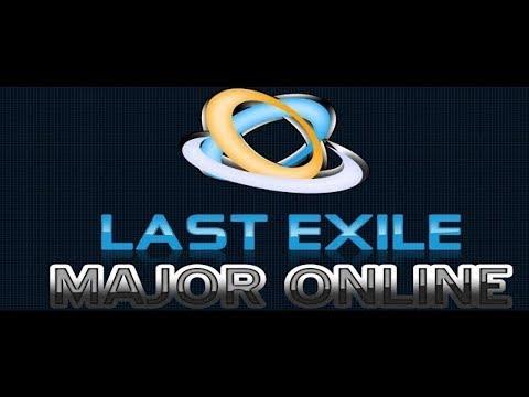 LIVESTREAM # 154 -   THE AGENCY  LAST EXILE MAJOR ONLINE CS GO 2ª JORNADA - GRUPO A B C D