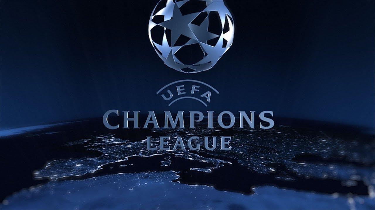 UEFA Champions League Promo 2017 - 2018 HD - YouTube
