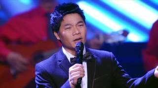 Lam Gia Minh - Nguoi Xa Ve Thanh Pho