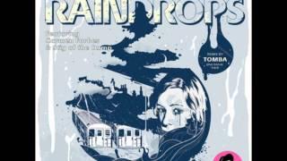 Fytch & Captain Crunch ft. Carmen Forbes - Raindrops (Original Mix) HD