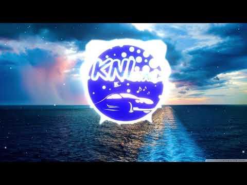 [Electronic]XO Collective Ed Sheeran - Sahape of you (NOTD Remix)