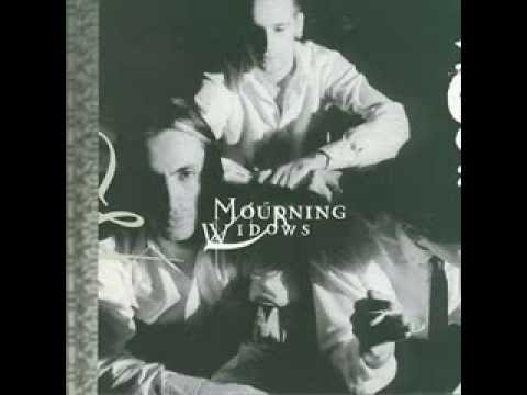 Mourning Widows - Nuno Bettencourt [Full Album]