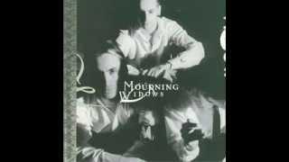 Download Mourning Widows - Nuno Bettencourt [Full Album]
