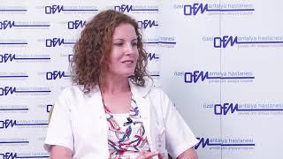 Ofm hastanesi kadın doğum doktorları