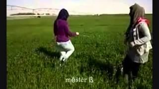 رقص بنات سعوديات مبتعثات خارج المملكه دقني