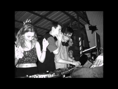 Murlo & Famous Eno - Ariel (Sudanim Bootleg) [FREE DL]