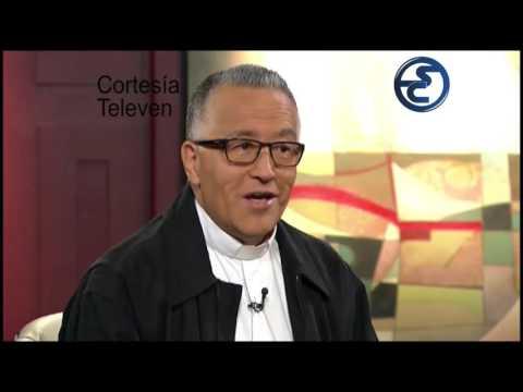 Programa José Vicente Hoy entrevista a Numa Molina y Los Confidenciales | Sincuento.com