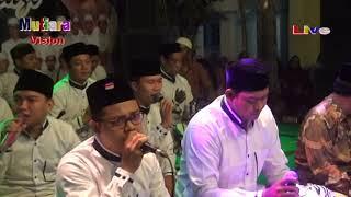 New Ya imamarus 2019 - Babul musthofa