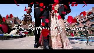 dil-diyan-gallan-best-pre-wedding-cinematic-shot-in-jaipur-india