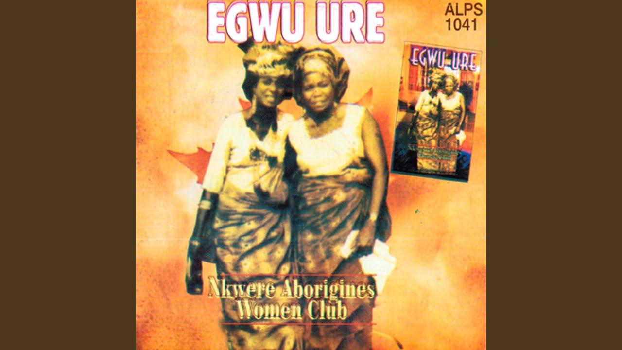 Download Oji Nwa Eme Onu Medley Part 1
