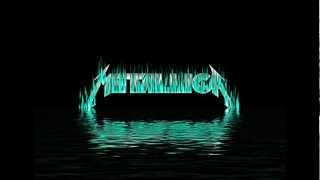 Metallica master of puppets 2° assolo ringtone