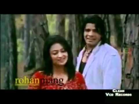 nepali movie song 2012