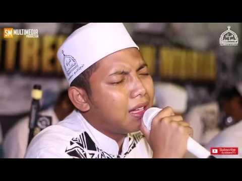 Streaming New Live Ibu Aku Rindu Voc Muhammad Fikri Dan Gus Azmi Tambah Bikin Baper   PlanetLagu1