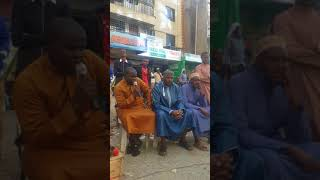 Video The most Beautiful Quran Recitation __ Heart Trembling __ by Sheikh Samir Jamah. download MP3, 3GP, MP4, WEBM, AVI, FLV Oktober 2018