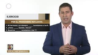Szólalj meg! – spanyolul, 2017. június 28.