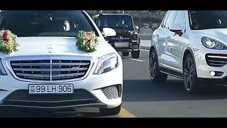 Russian Mafia Wedding 😈