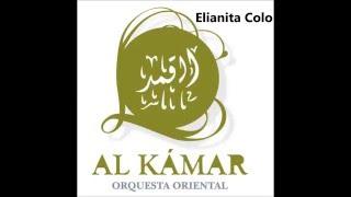 Shabbabi - Orquesta Oriental Al Kamar