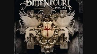 Bittencourt Project - Dedicate My Soul