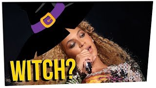 Beyonce Accused of Casting Spells on Her Drummer ft. Steve Greene & Nikki Limo