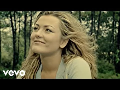 La Oreja de Van Gogh - Mariposa (Official Video)
