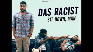 Das Racist - Fashion Party (feat. Chairlift)