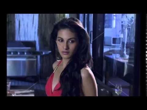 Saad Shukrana - Ankit Tiwari - Mr. X Movie 2015